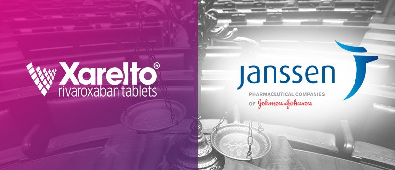 Xarelto Lawsuits Settled for $775 Million   Manufacturers